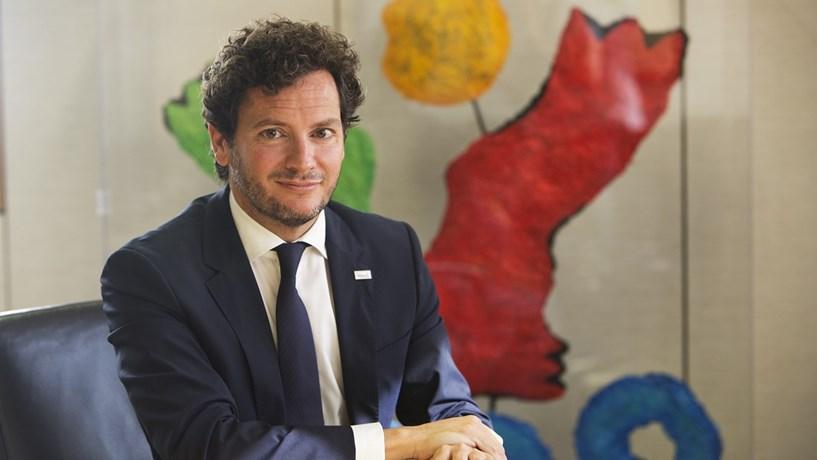 Turismo de Portugal lança campanha de 10 milhões para promoção online do país