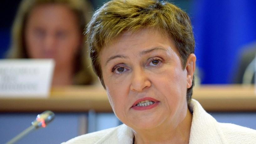 UE chega a acordo sobre orçamento anual que tenta responder à crise dos refugiados