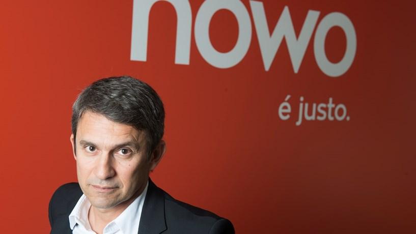 Tribunal reduz em 20 mil euros multa da Anacom à Cabovisão