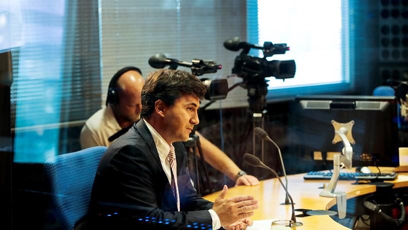 "Violas: ""OPA foi condicionada por Angola à venda a desconto do BFA"""