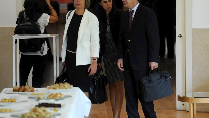 Representante do Grupo Violas demite-se da administração do BPI