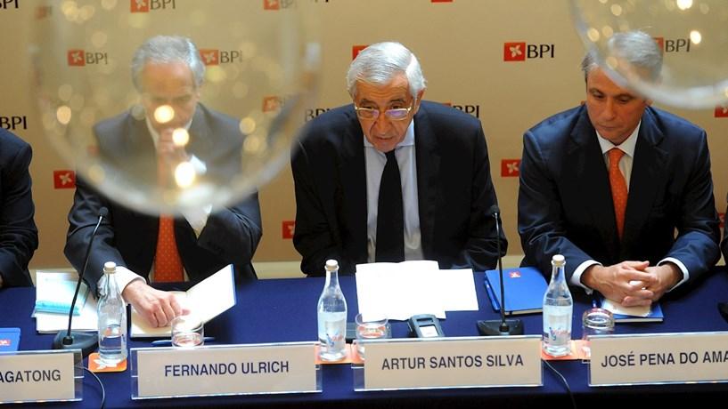 CaixaBank vai manter BPI cotado na Euronext Lisboa