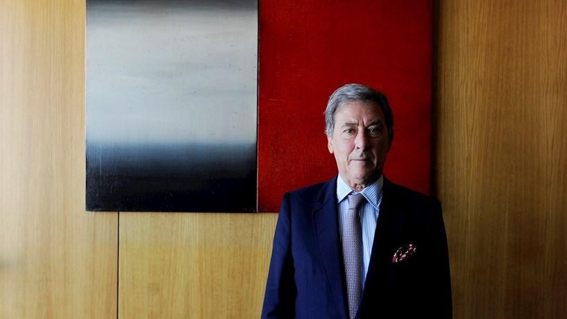 Presidente do TCL vende as suas acções aos donos turcos