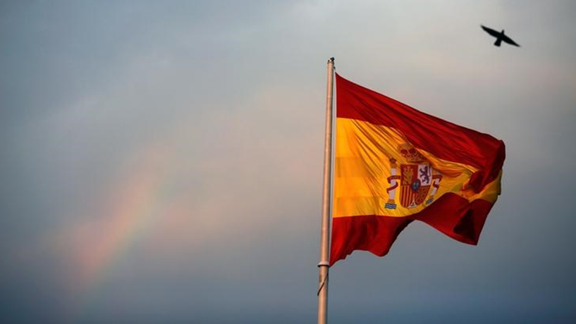 Desemprego em Espanha abaixo dos 20% pela primeira vez em seis anos