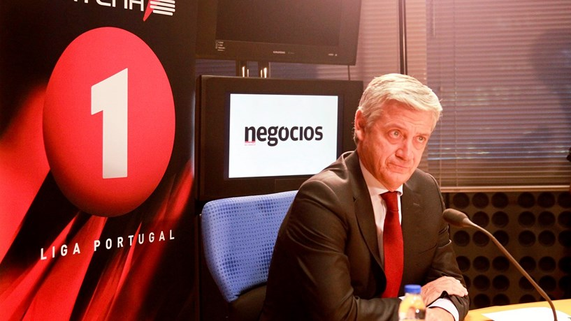 Benfica aumenta para 60 milhões de euros encaixe da emissão de obrigações