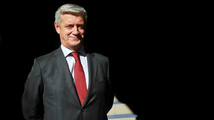 """Benfica vai ser a """"casa-mãe"""" de dez projectos na área da inovação desportiva"""