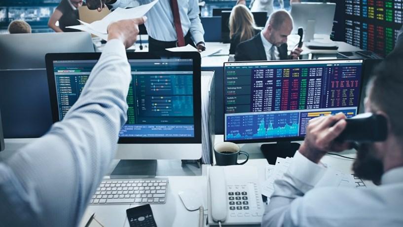 Cinco ideias para enfrentar os mercados