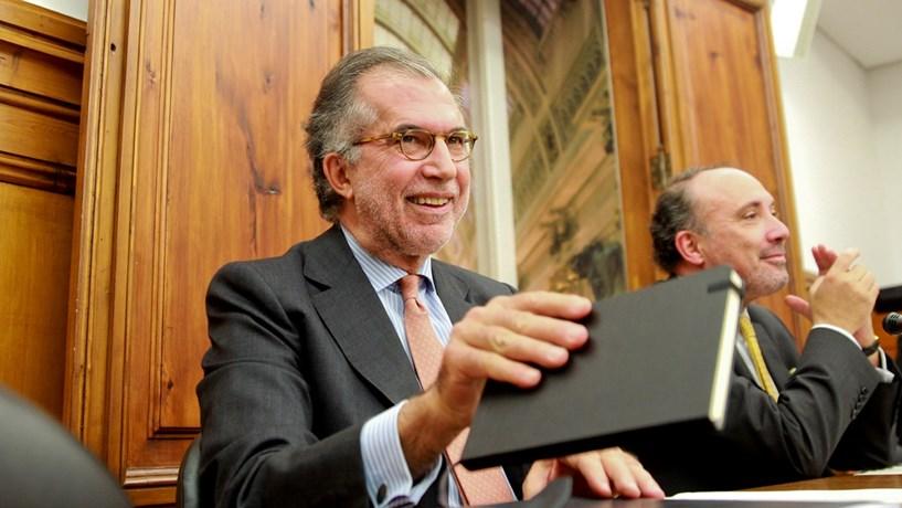 CGD: a nova polémica explicada por Domingues há dois meses