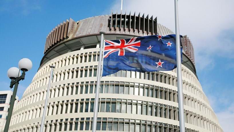 Região da Nova Zelândia onde está a maioria dos portugueses sem vítimas