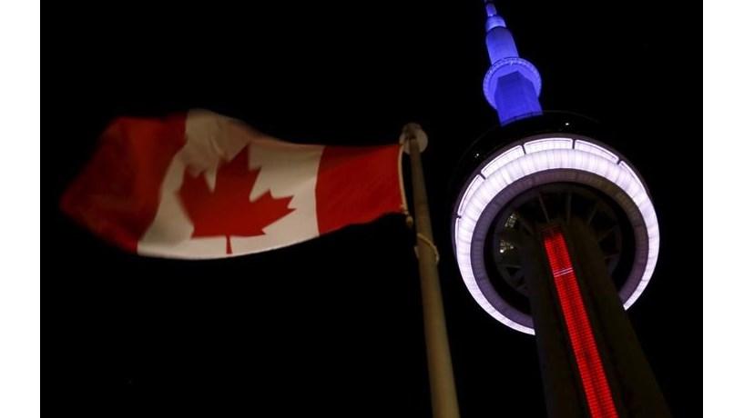 Canadá acaba com obrigação de vistos para mexicanos
