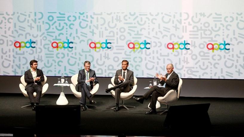 Canais de TV querem quotas de produção nacional