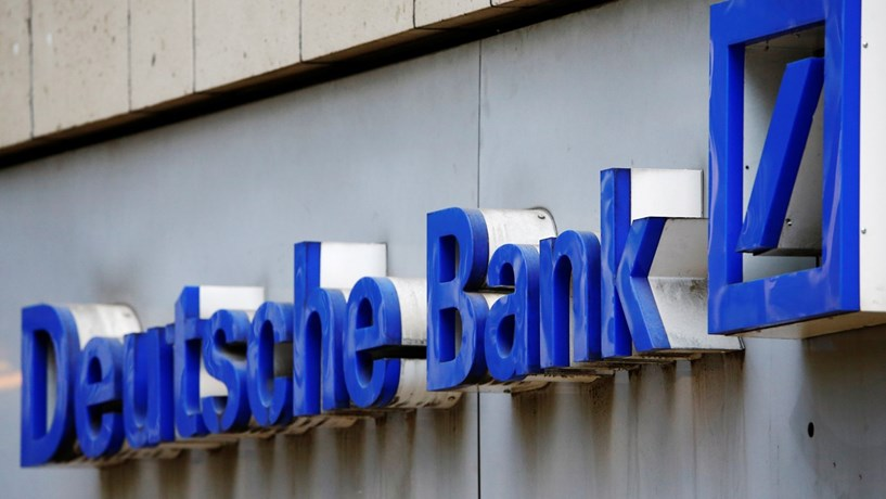 Deutsche Bank deixa de financiar investimentos em projectos carboníferos
