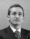 João Macedo Vitorino
