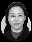 Xu Weili