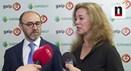 """Euronext: Há """"empresas portuguesas que têm espaço para uma vinda a mercado"""""""