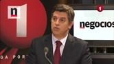 """Manuel Caldeira Cabral: """"Não serão necessárias medidas extraordinárias"""""""