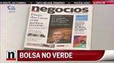 Jerónimo Martins e CTT dão ganhos à bolsa nacional