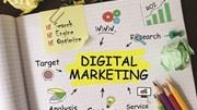 APG estimula a criatividade digital