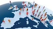 Défice de competências na Europa piorou 14% nos últimos cinco anos