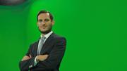 SIC acredita que reguladores vão ter em conta princípio da concorrência leal na compra da TVI