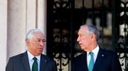 Marcelo dá luz verde ao diploma que anula cortes salariais dos excedentários