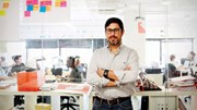 Loja de aplicações Aptoide fecha parceria com sistema operativo indiano