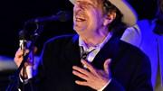 10 clássicos de Dylan, o novo Nobel da Literatura