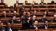 Governo isolado deixa em risco acordo na concertação