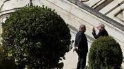 Bruxelas insiste em reformas laborais e pede cuidado no salário mínimo