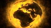 Qual a parte da ameaça climática que ainda não percebemos mesmo?