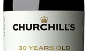 A jóia da Churchill's