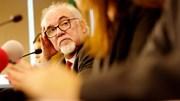 OCDE quer TSU reduzida para todos os salários baixos