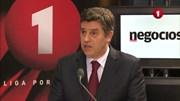 """Manuel Caldeira Cabral: """"Houve foi estabilidade na legislação laboral"""""""