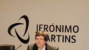 Jerónimo Martins continuará a surpreender o mercado?