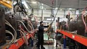 Energia puxa pelos preços na produção industrial pelo terceiro mês