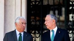 Marcelo dá luz verde ao Código do Trabalho sem levantar dúvidas junto do Constitucional