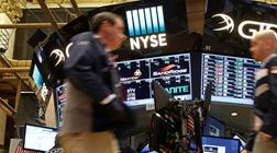 Fecho dos mercados: Resultados mistos determinam fecho sem tendência definida. Petróleo sobe