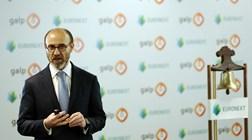 Brasil é o futuro para a Galp, com ou sem a Petrobras