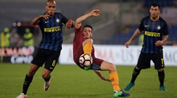 Inter de Milão quer ganhar … dinheiro e títulos