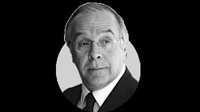 Marques Mendes: Governo está a ganhar na economia e está a perder na política