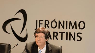 JM preparada para aproveitar oportunidades de expansão