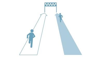 Poupança: Corra atrás da sua reforma