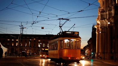 Lisboa e Açores entre os 30 melhores destinos para visitar em 2017