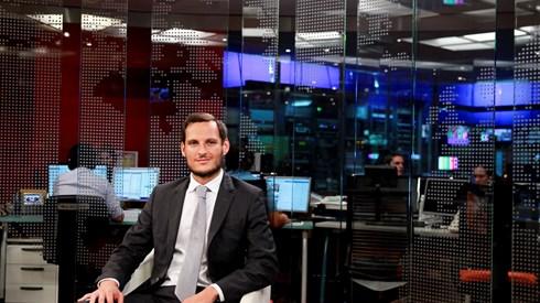 Impresa reduz lucros para 86 mil euros no semestre