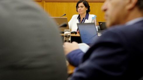 Governo aprova Gabriela Dias na CMVM e Margarida Rosa na Concorrência