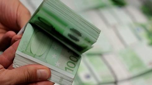 Aceleradora da Telefónica investe em start-up NFWare