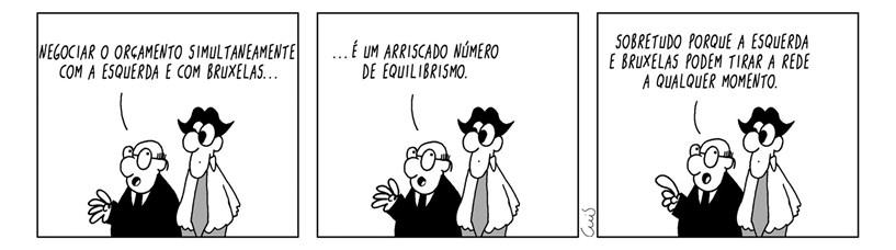 Cartoon SA 13-10-2016