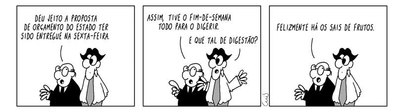 Cartoon SA 17-10-2016