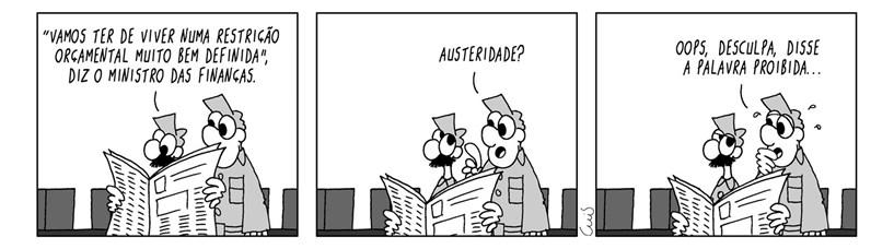 Cartoon SA 18-10-2016
