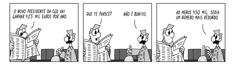 Cartoon SA 19-10-2016